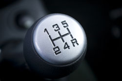 Manual Transmission Repair DeRidder, LA