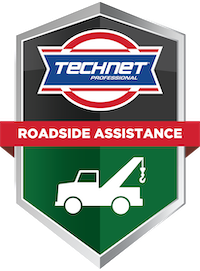 TechNet Roadside Assistance