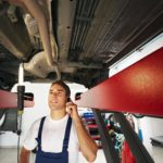 Tips for Turning Auto Repair Shop Phone Calls into Customers