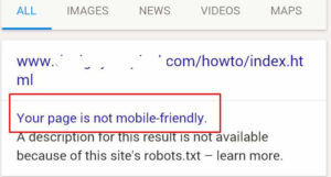 Google-Warning-your-page-is-not-mobile-friendly-compressed