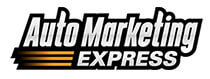 Auto Marketing Express