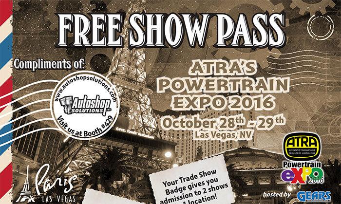 atra-free-show-pass