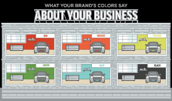 automotive-branding-colors