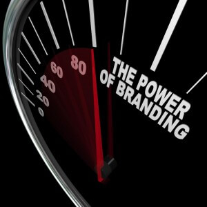 The Power of Branding Your Auto Repair Shop