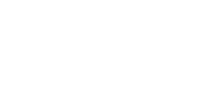 case-logo-silver-lake
