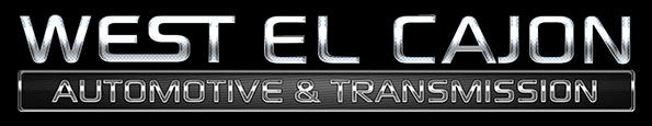 cropped-main-logo-el-cajon