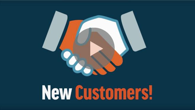 customers-video