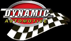 dynamic-logo-popup