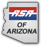 ASA of Arizona