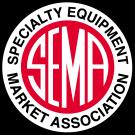 logo_affil_lg_sema