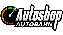 logo_autobahn_med