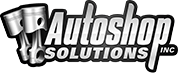 logo_autoshopsolutions_new
