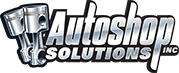 logo_autoshopsolutions_old