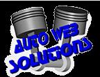 logo_autowebsolutions