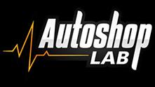 logo_lab_med