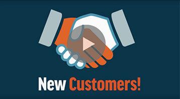 new-customers