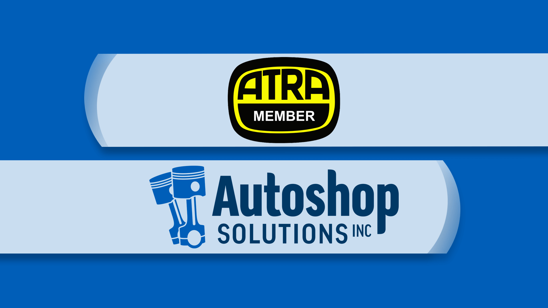 ATI partnership with Autoshop Solutions