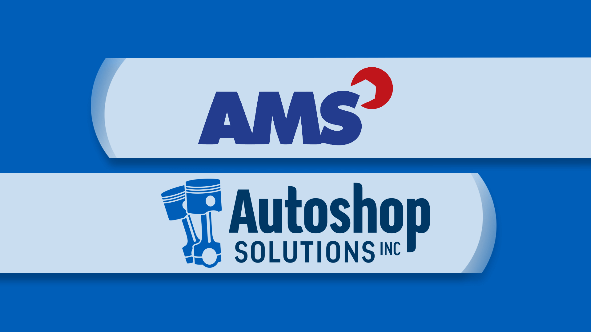AMS Protractor with Autoshop Solutions