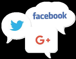 social-brands