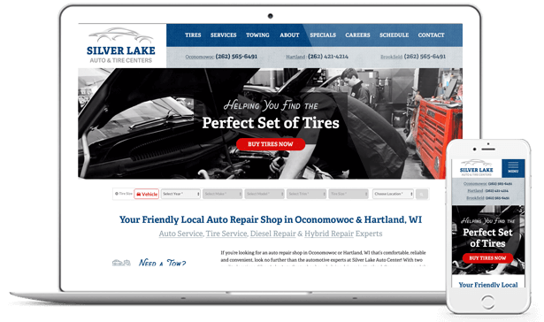 tire-websites