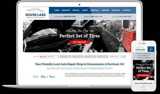 tire-websites