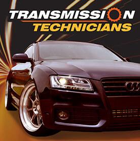 transmission-technicians