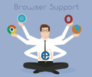 website_browsers